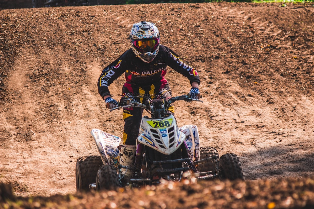 atv powersport insurance Austin Texas