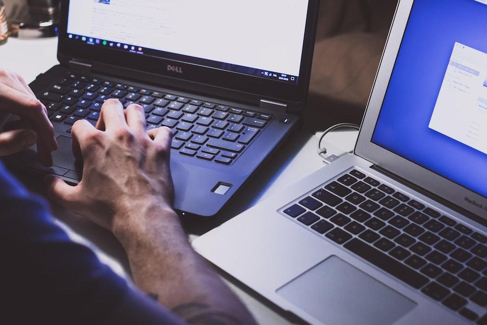 cyber liability insurance Austin Texas