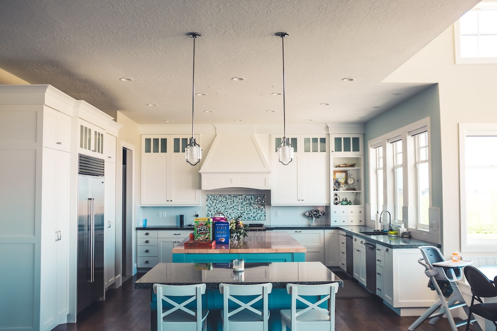 homeowners insurance Austin Texas