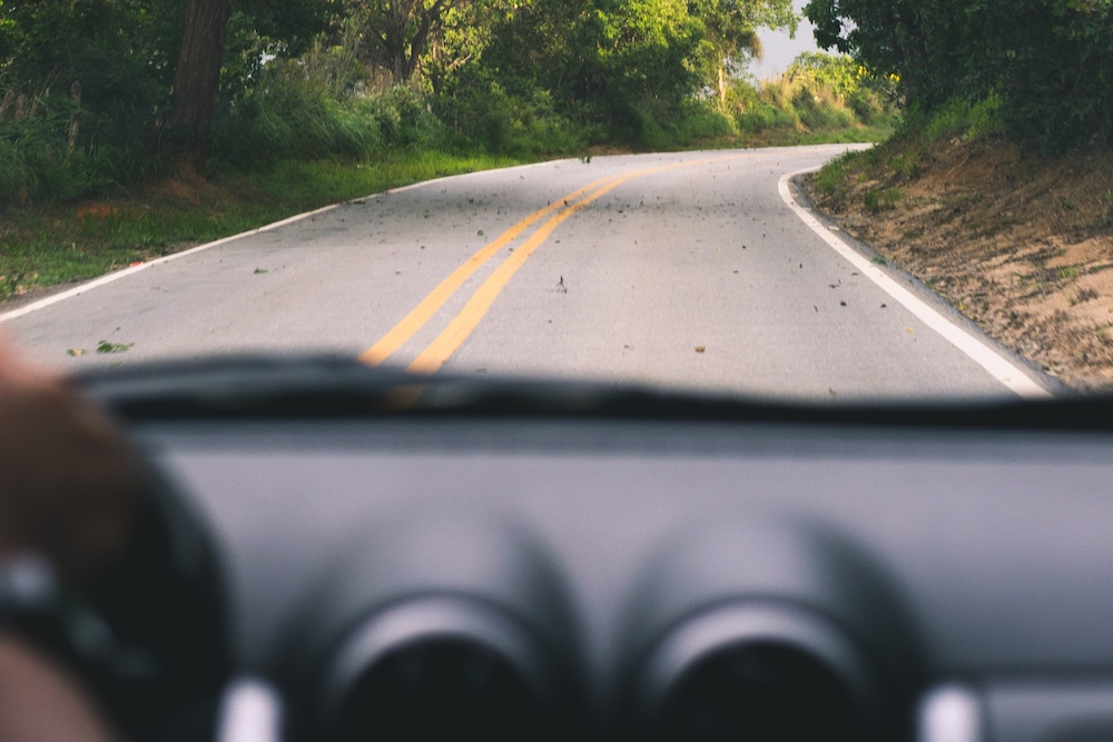 auto insurance Austin Texas