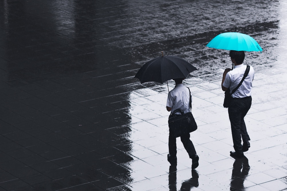 commercial umbrella insurance Austin Texas