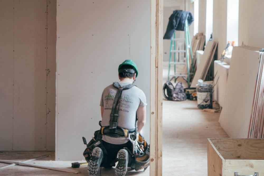 contractors insurance Austin Texas